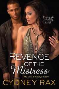 Revenge-of-the-Mistress