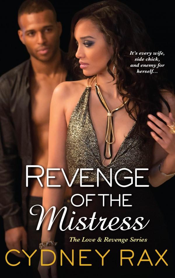 Revenge-of-the-Mistress