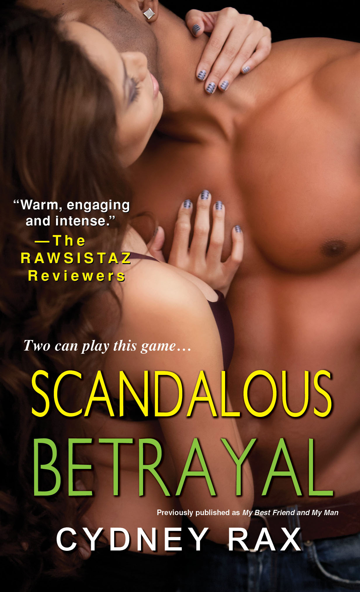Scandalous_Betrayal