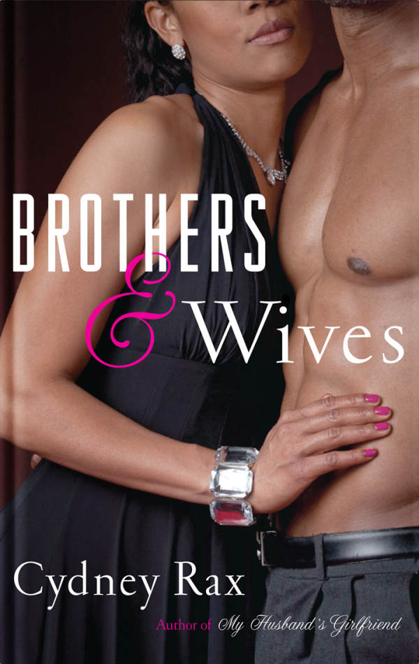 brothersandwives-cydney-rax