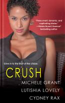 crush-cydney-rax