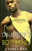 my-daughters-boyfriend-cydn