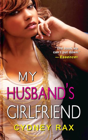 my-husbands-girlfriend-cydn