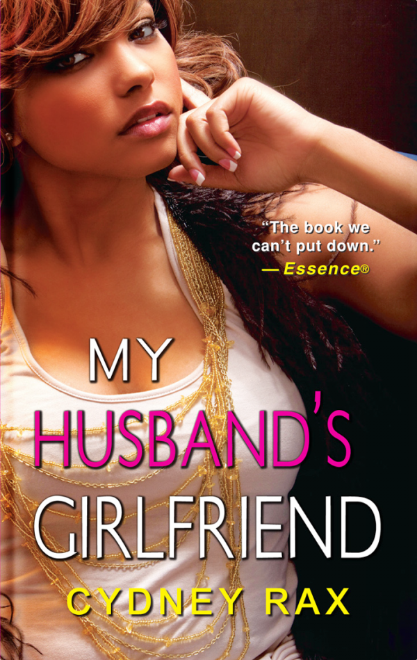 my-husbands-girlfriend-cydn