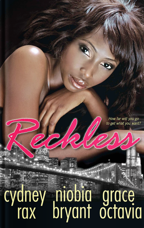 reckless-cydney-rax