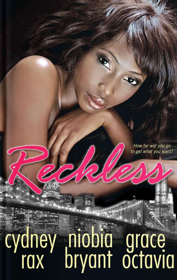 reckless-cydney-rax