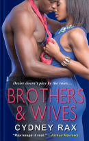 brothersandwives