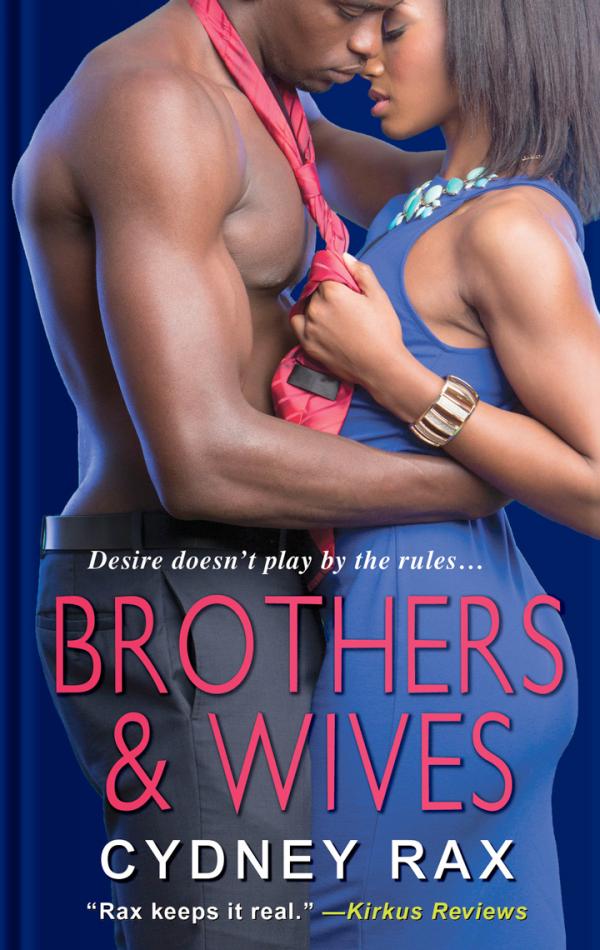 brothersandwives
