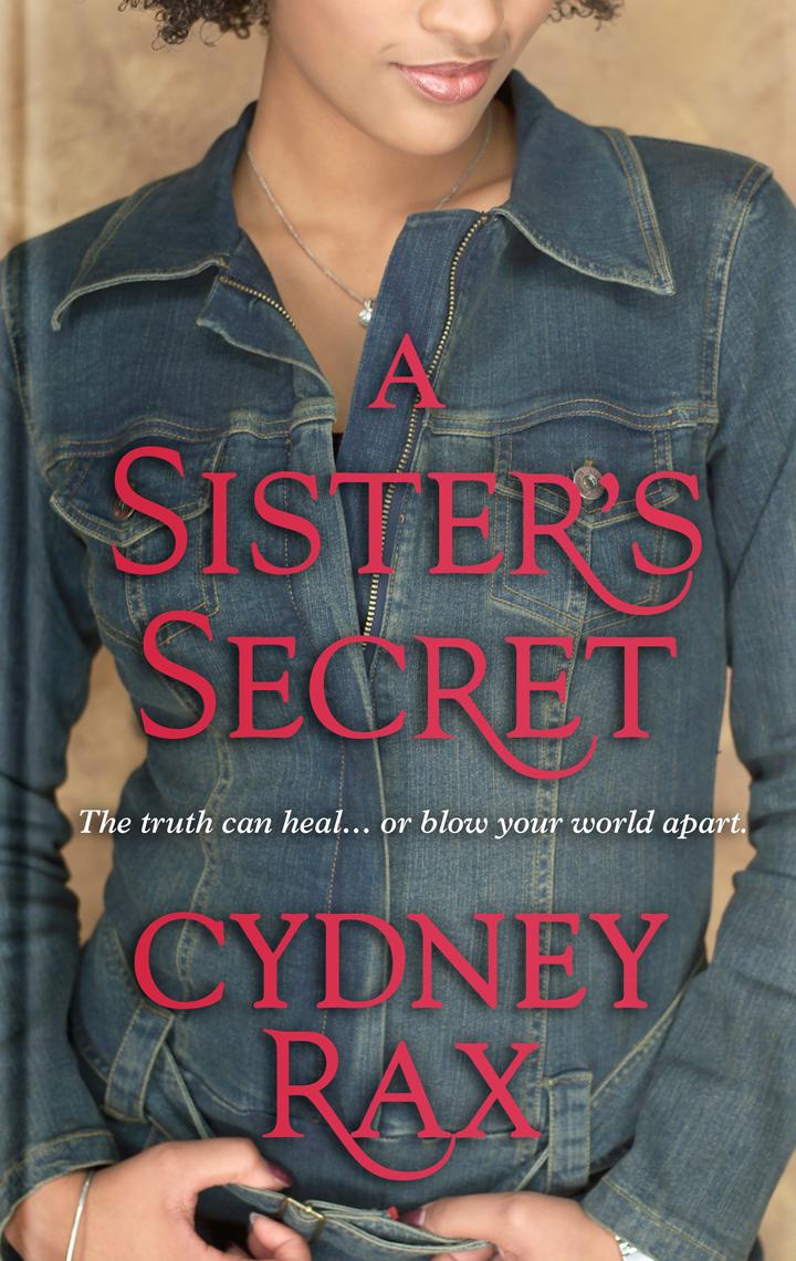 a-sisters-secret02