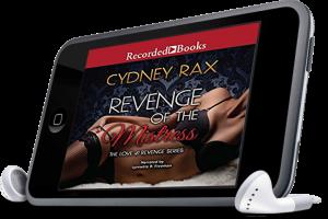 cydney-rax-audiobooks-rotm